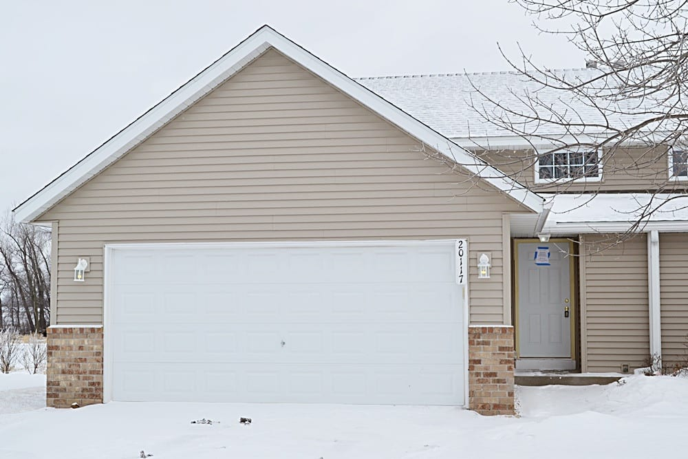 Farmington MN home for sale