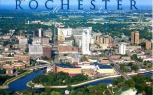 Condos Townhomes for sale Rochester