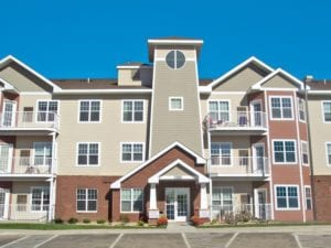 Condos townhomes for sale Inver Grove Heights