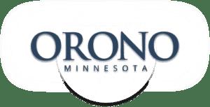 Orono, Minnesota
