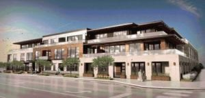 condos and townhomes for sale wayzata