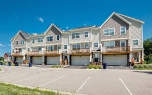 condos townhomes for sale rosemount