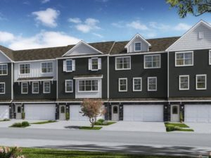 condos townhomes for sale shakopee