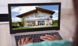Tips for starting your home search