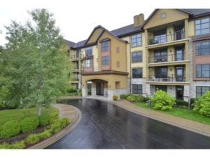 condos townhomes for sale mound