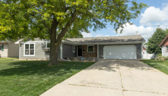 640 Madison Street S, Shakopee