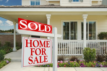 Some tips to sell your home