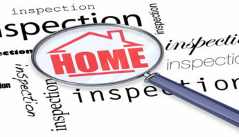 Why should you get a home inspection?