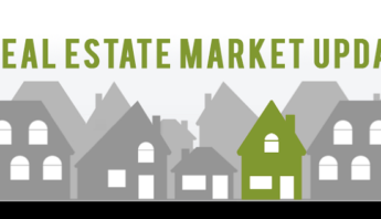 Real estate market update