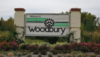Woodbury MN