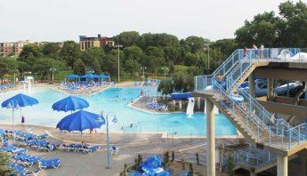 Saint louis park