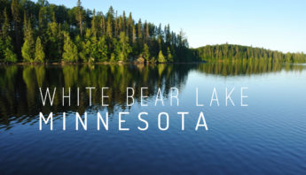 white bear lake minnesota