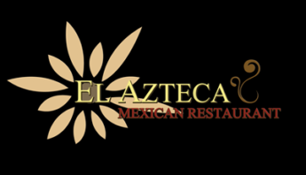 El Azteca in Apple Valley