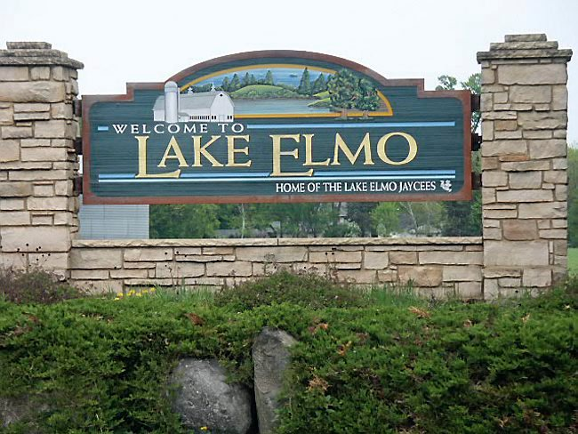 Lake Elmo Minnesota Livability