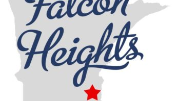 City of Falcon Heights Minnesota Livability